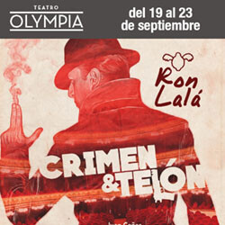OLYMPIA_crimenytelon_250x250px