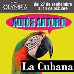 OLYMPIA_lacubana2_250x250px