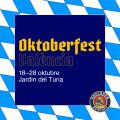 Oktoberfest_A
