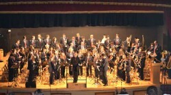 Orquesta de Santa Cecilia