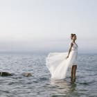 Las novias de Otaduy se casan en Meraki Beach