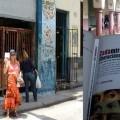 Portada LIBRO, VUELA LIBRE llega Cuba y Colombia