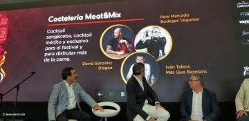 Presentación del Meat Carnival, el mayor festival de la carne de España en Valencia 20180910_104558 (22)