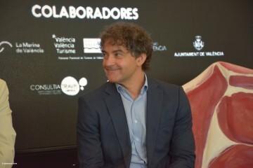Presentación del Meat Carnival, el mayor festival de la carne de España en Valencia 20180910_104558 (53)