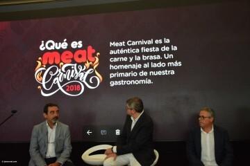 Presentación del Meat Carnival, el mayor festival de la carne de España en Valencia 20180910_104558 (55)