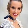 Raquel-Avivar-Pardo