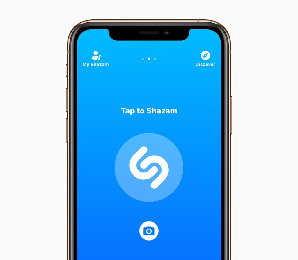Shazam-Apple-iPhone-Xs_09242018_big
