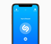Shazam-Apple-iPhone-Xs_09242018_big