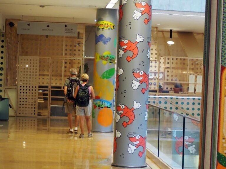 Siete-creadores-valencianos-redecoran-el-Mercado-Colón-768x576