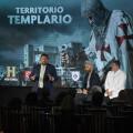 TERRITORIO TEMPLARIO_1
