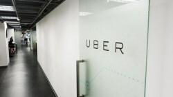 Uber-empieza-prestar-servicio-Sevilla_EDIIMA20180925_0005_4
