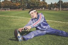 En 2016, alrededor de una de cada tres mujeres en el mundo no alcanzaron los niveles recomendados de actividad física para mantenerse saludables. /Pixabay