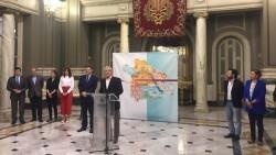 Valencia-Joan-Ribo-Consell-Summit_EDIIMA20180604_0479_20