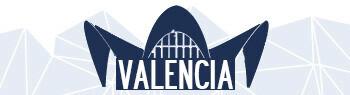 Valencia-azul