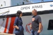 Visita-Vaixell-Open-Arms-Borriana-4