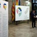 La Generalitat ofrece del 1 al 9 d'Octubre nueve jornadas de actividades especiales para celebrar el Día de la Comunitat Valenciana