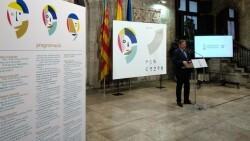 Ximo-Puig-presenta-Palau-Generalitat_EDIIMA20180924_0892_19