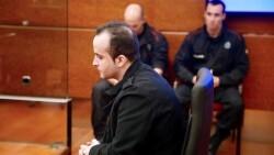 acusado-asesinar-consciente-hechos-agentes_EDIIMA20180907_0280_4