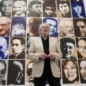 """Miró dice que la exposición de esculturas eróticas """"no es para tanto"""" y su comisario que batirán """"el récord del mundo selfis"""""""