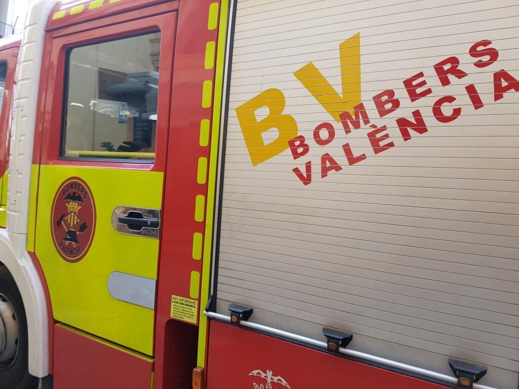 bomberos 20170226_120910 (2) (Medium)
