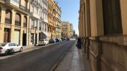 calle-Alicante-Valencia-carril-partir_EDIIMA20180921_0845_19