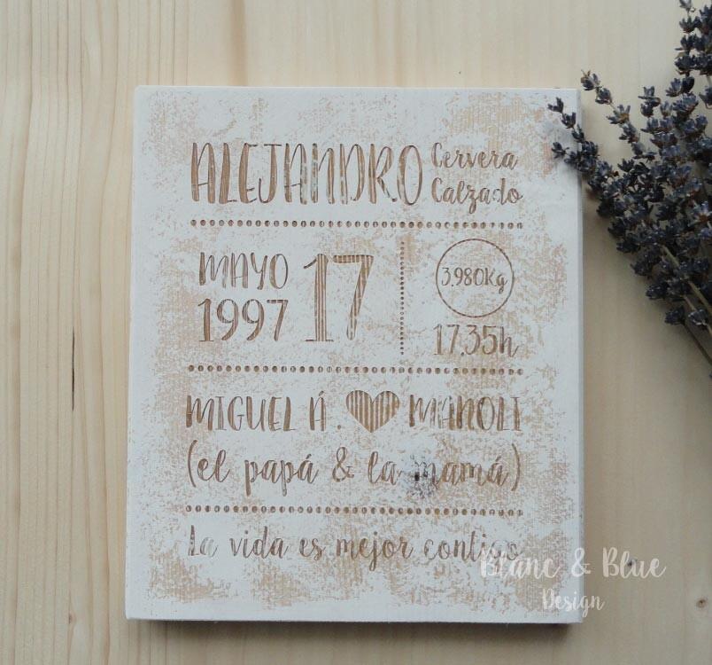 cartel-madera-bautizo-nacimiento-personalizado-regalo