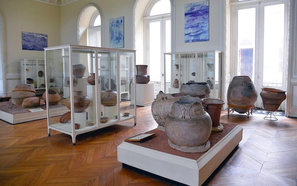 coleccion-de-arqueologia-clasica-en-latinoamerica_2de6a9c5_1400x876