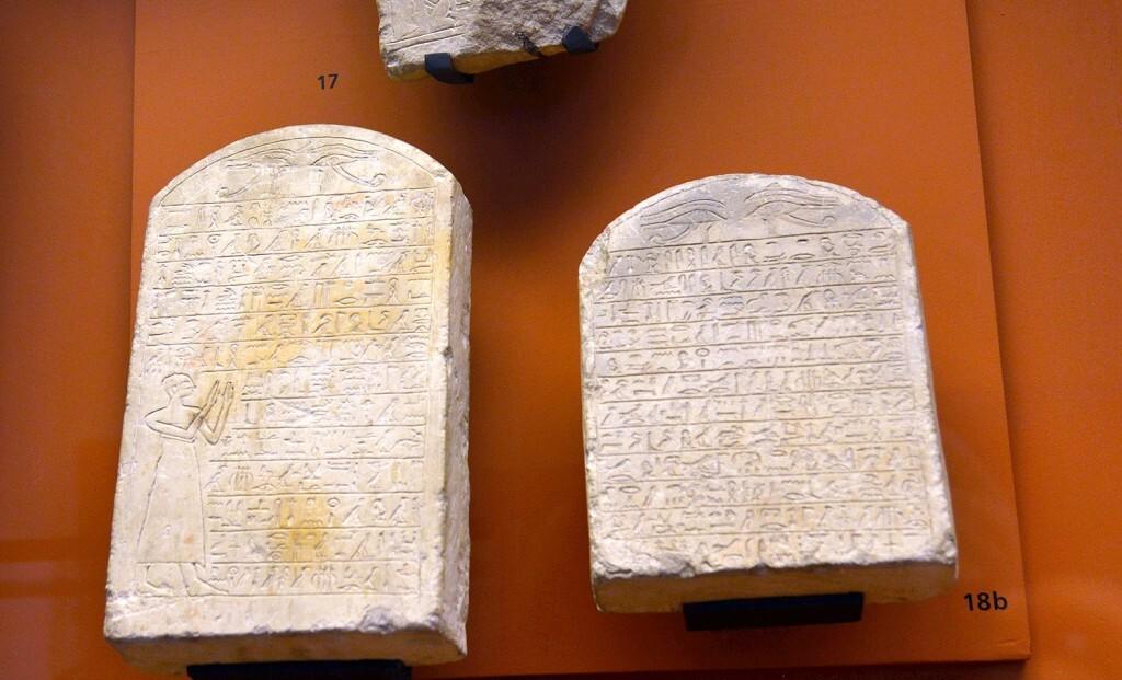coleccion-de-arqueologia-egipcia-de-america-latina_220d6709_1500x909