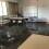 CSIF denuncia que el abandono y las lluvias han inhabilitado cinco aulas y un despacho en el colegio Magisterio Español