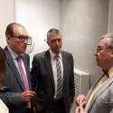 Climent anuncia un plan de fomento de la cogeneración para la Comunitat Valenciana