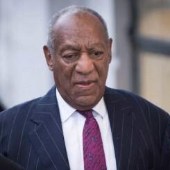 El actor Bill Cosby, condenado de tres a diez años de prisión por agresión sexual