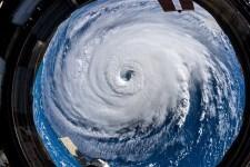 el-gigantesco-huracan-florence-desde-espacio_c8a514ac_1200x799