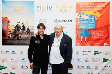 ficiv-disney-diretor-francis-montesinos_baja