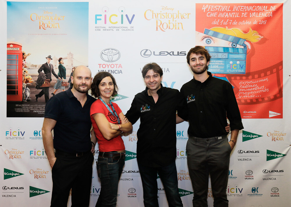 ficiv-equipo_baja