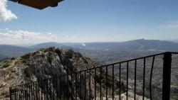 foto_desde_el_observatorio_serrella