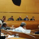 Divalterra aprueba por unanimidad su nuevo Consejo de Administración con representación de trabajadores y técnicos