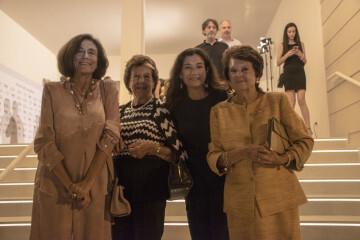 inauguración del Palau Alameda en Valencia 20180913_220111 (22)