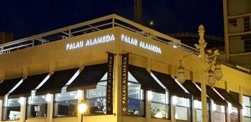 inauguración del Palau Alameda en Valencia 20180913_220111 (25)