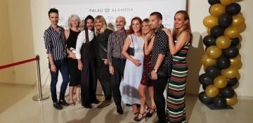 inauguración del Palau Alameda en Valencia 20180913_220111 (26)