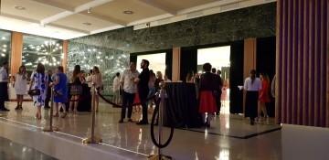 inauguración del Palau Alameda en Valencia 20180913_220111 (28)