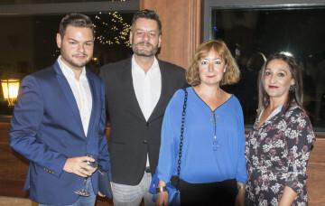 inauguración del Palau Alameda en Valencia 20180913_220111 (3)