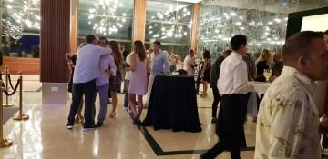 inauguración del Palau Alameda en Valencia 20180913_220111 (31)