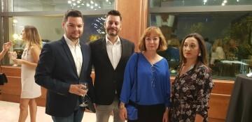 inauguración del Palau Alameda en Valencia 20180913_220111 (34)
