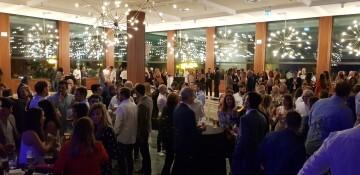 inauguración del Palau Alameda en Valencia 20180913_220111 (35)