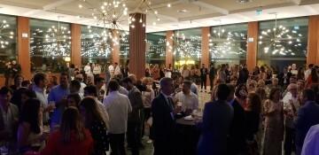 inauguración del Palau Alameda en Valencia 20180913_220111 (37)