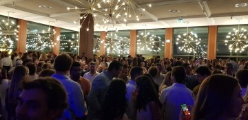 inauguración del Palau Alameda en Valencia 20180913_220111 (42)
