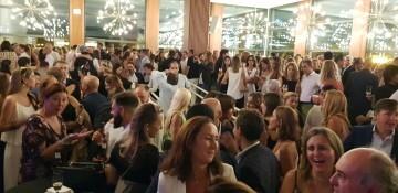 inauguración del Palau Alameda en Valencia 20180913_220111 (44)