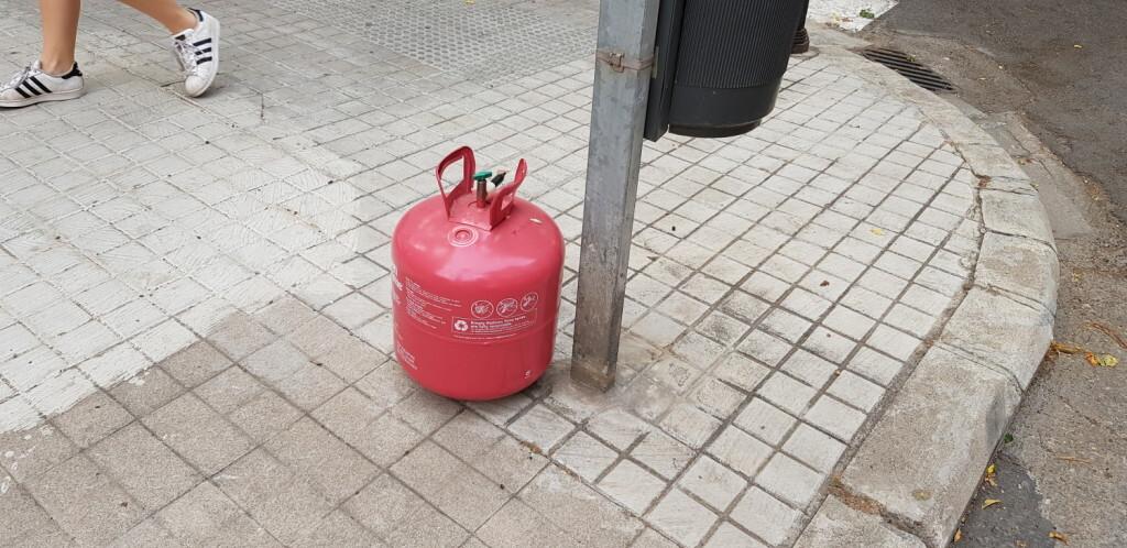 la foto valencia 20180730_084902 (1)