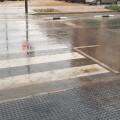 lluvias tiempo 20180713_105632 (1)