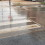 Una tormenta torrencial en Valencia deja ya 210 l/m2 en Rótova en 4 horas